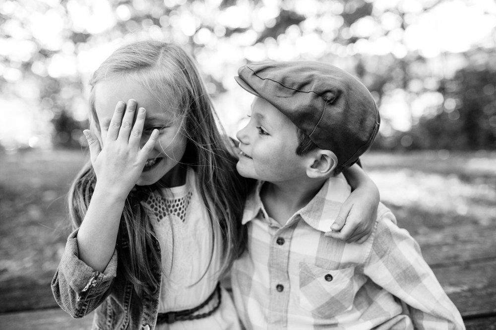 family child photographer rochester mi9.jpg