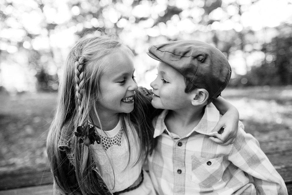 family child photographer rochester mi10.jpg