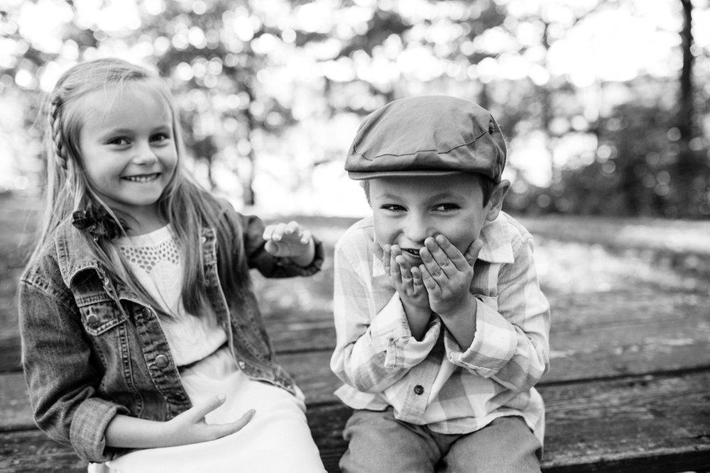 family child photographer rochester mi12.jpg