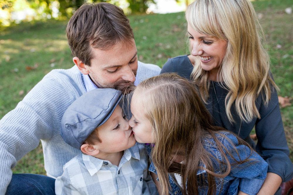 family child photographer rochester mi13.jpg