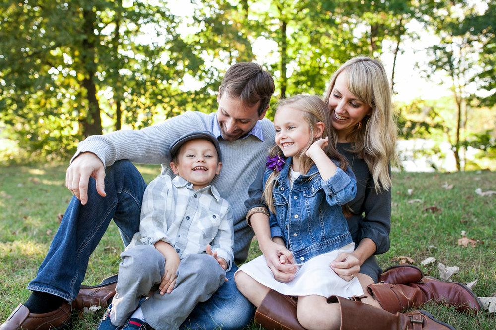 family child photographer rochester mi14.jpg