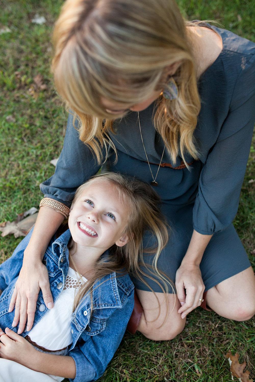 family child photographer rochester mi15.jpg