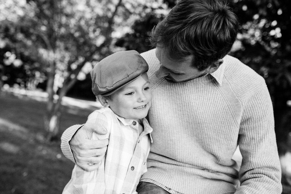 family child photographer rochester mi20.jpg