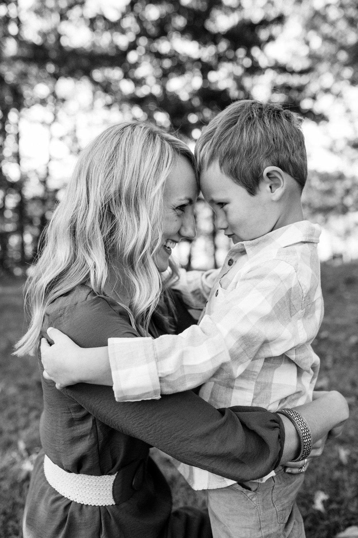 family child photographer rochester mi23.jpg