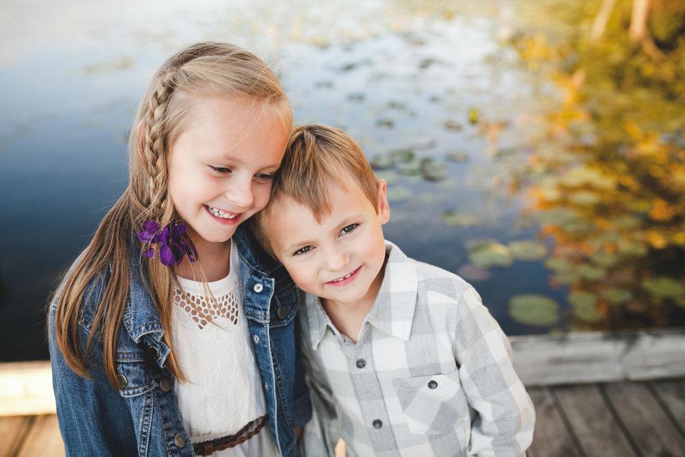 family child photographer rochester mi26.jpg