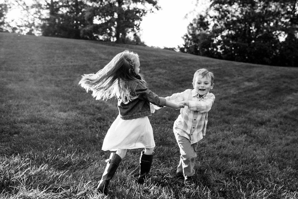 family child photographer rochester mi28.jpg