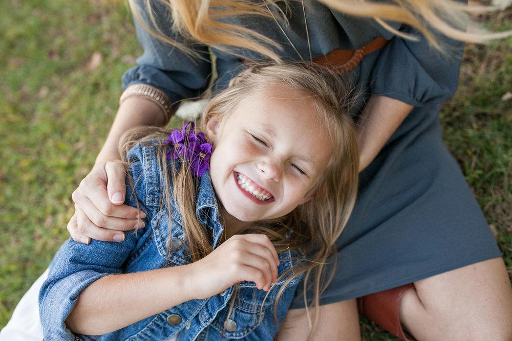 family child photographer rochester mi29.jpg