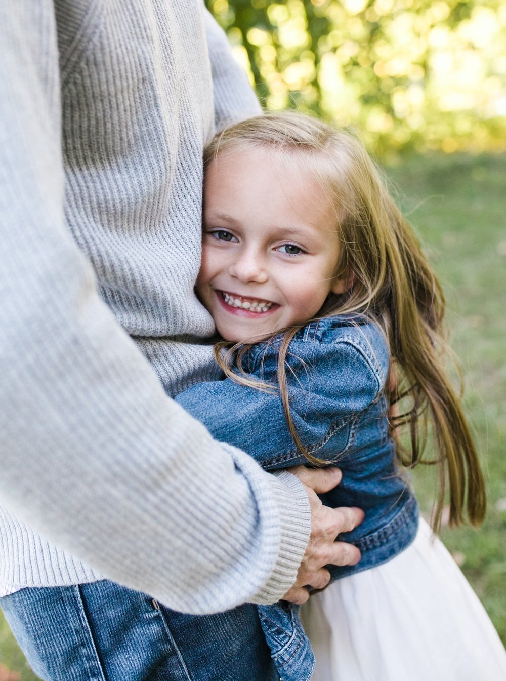 family child photographer rochester mi25.jpg