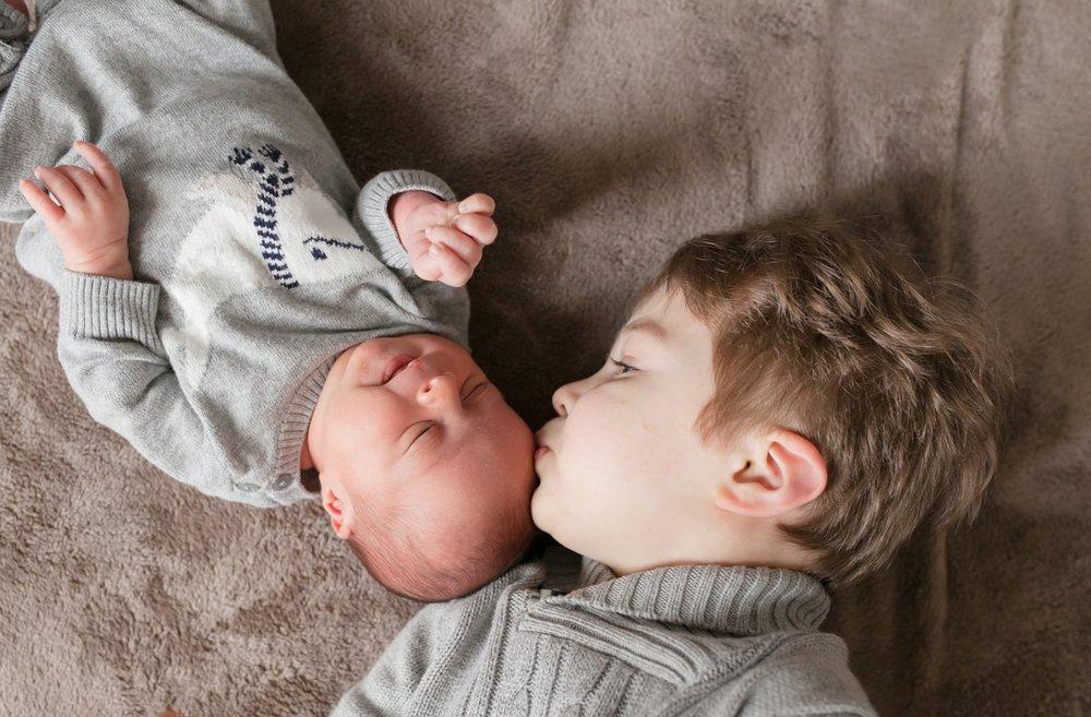 newborn photographer rochester mi9.jpg