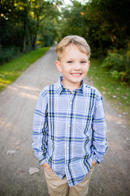 child photographer oakland mi4.jpg