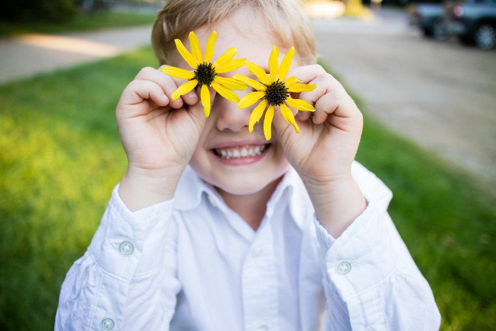child photographer oakland mi8.jpg