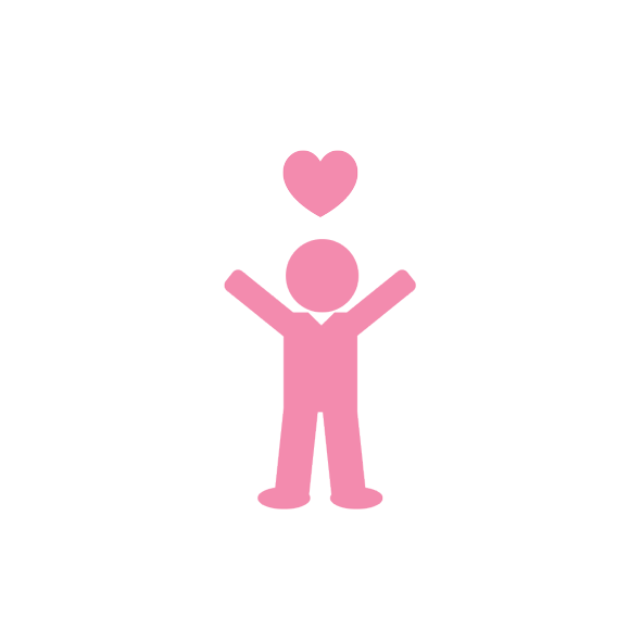 Pink Man Heart.png