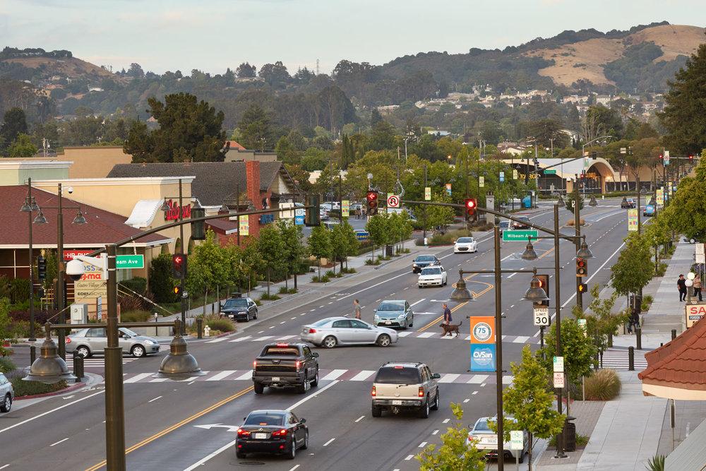AC ECD Castro Valley Streetscape_Bruce Damonte.jpg