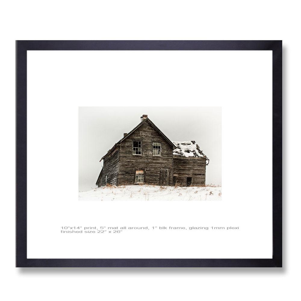 20x24_house.jpg