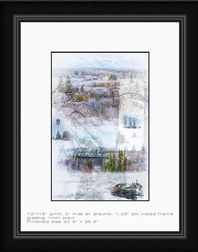 12x18-if-mytown-notreville_framed.jpg
