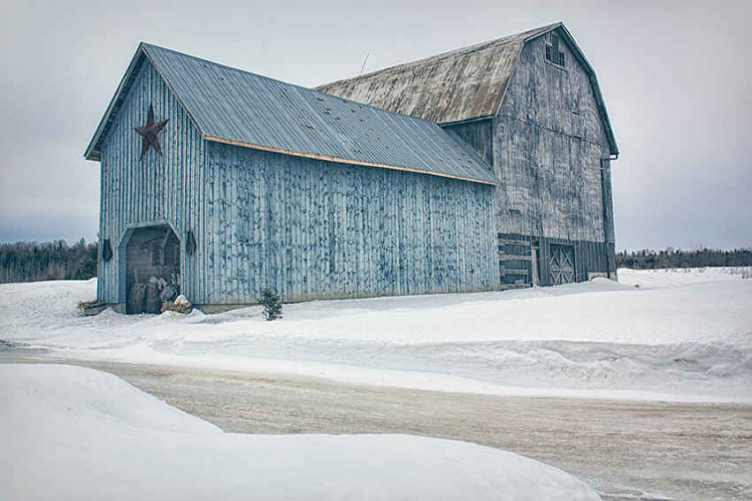 IMG_7041_blue-barn_opt.jpg