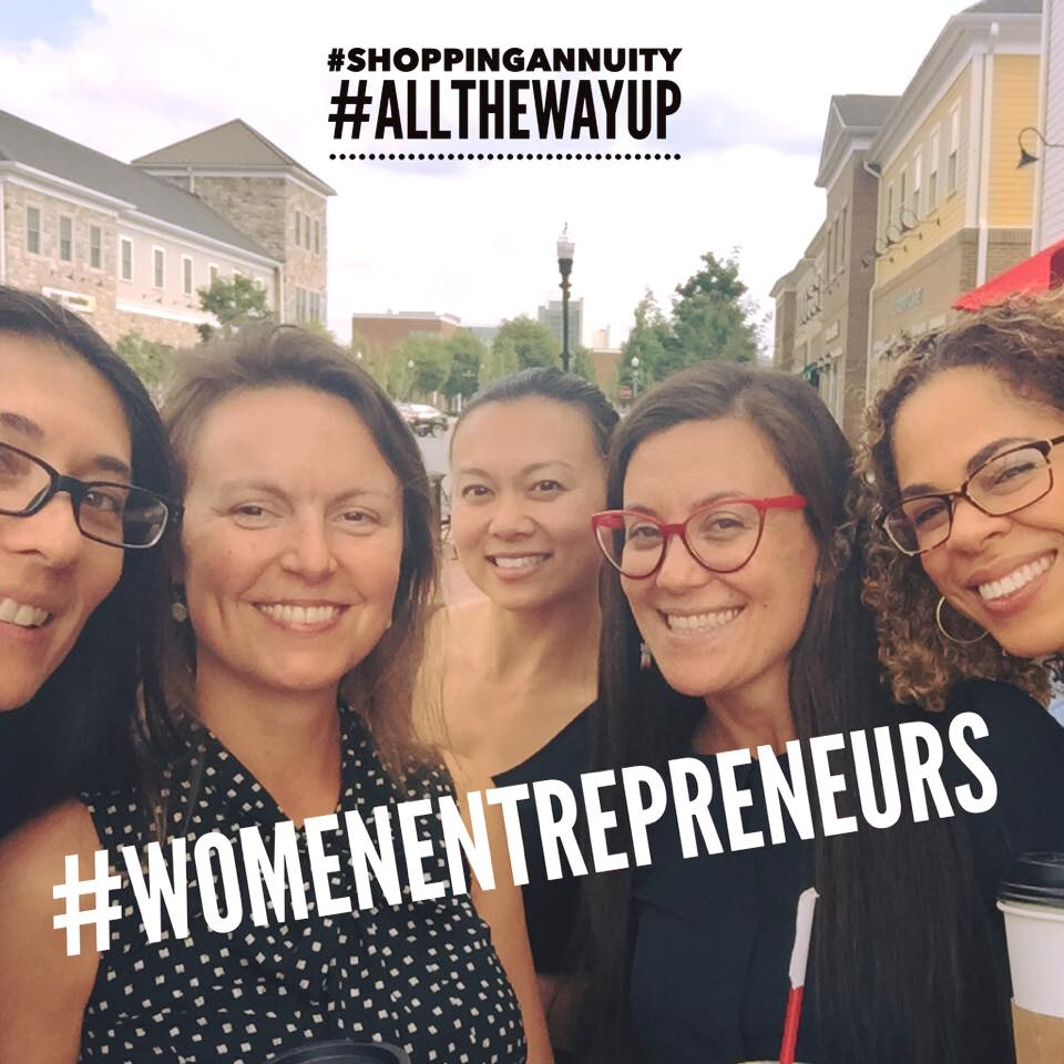 allthewayup womenentrepreneurs.jpg