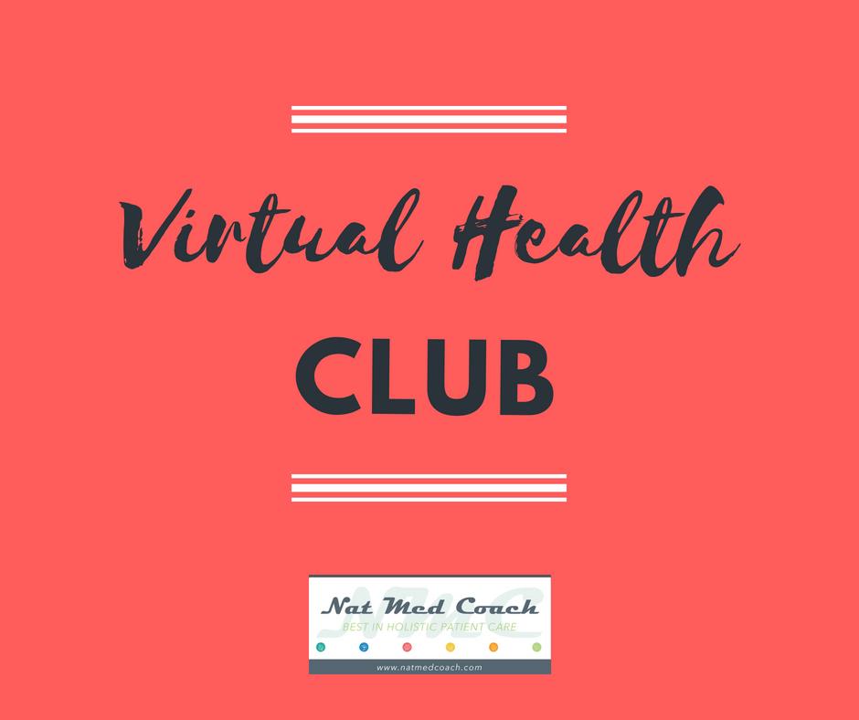 HealthClub plain orange.png