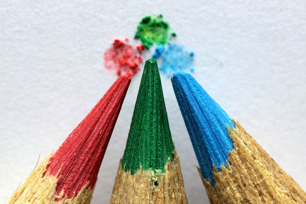 art-close-up-colored-pencils-35798.jpg
