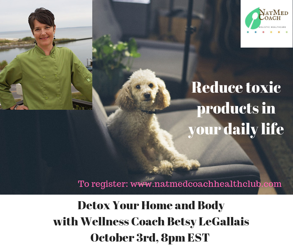 Detox Body and Home with Betsy LeGallais.png