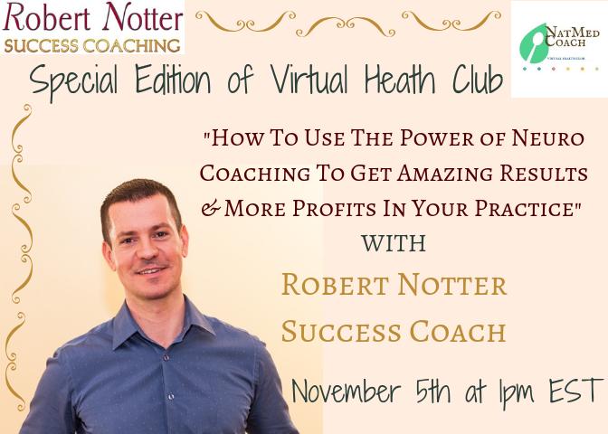 Robert Notter Virtual Health Club.png