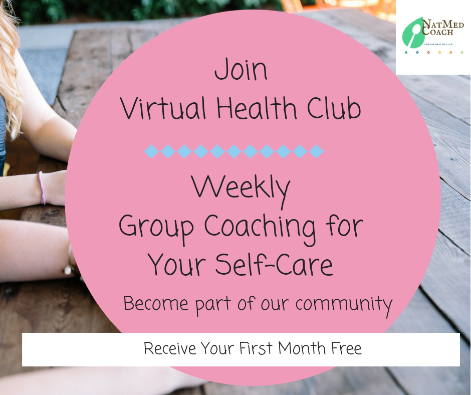 Join Virtual Health Club take the weight loss profile.png
