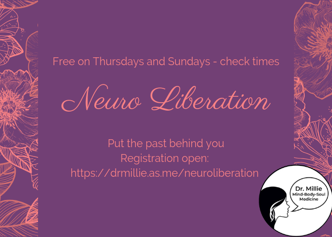 NeuroLiberation.png