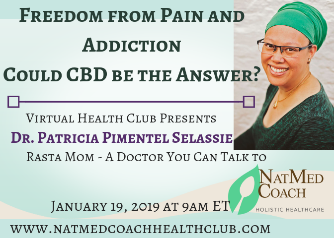 Freedom from Pain and Addiction, Could CBD be the Answer_.png