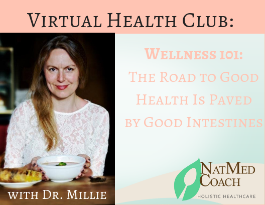 Wellness 101 with Dr. Millie.png