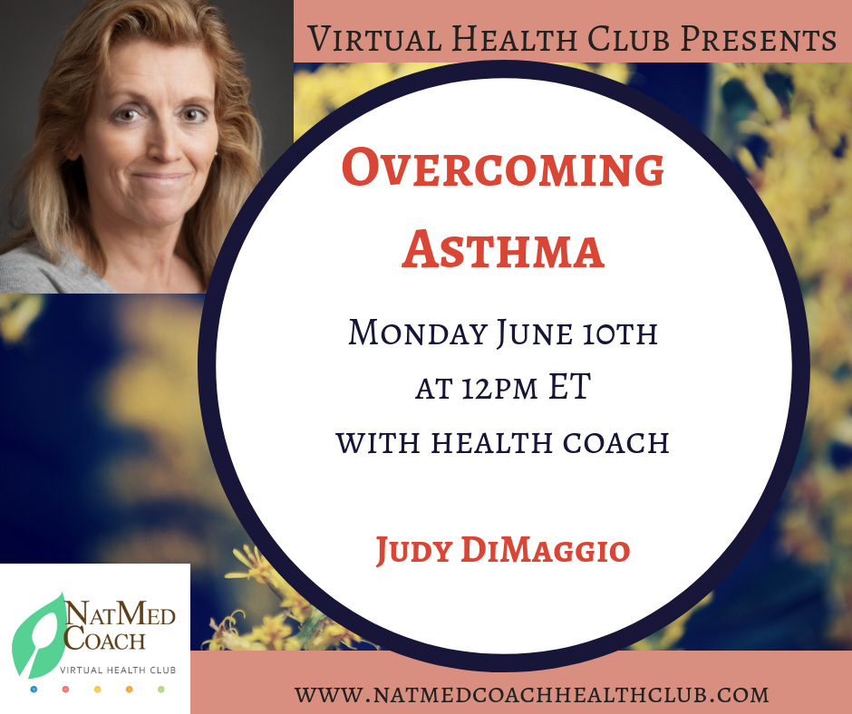 overcoming asthma with jud dimaggio.png
