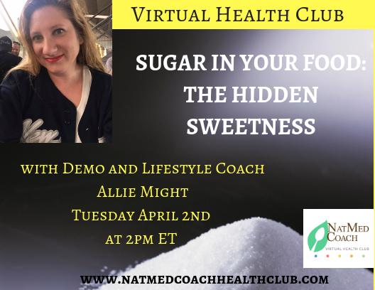 sugar in food the hidden sweetness.png