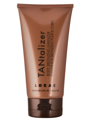 tantalizer_body-bronzing-luminizer-medium.jpg