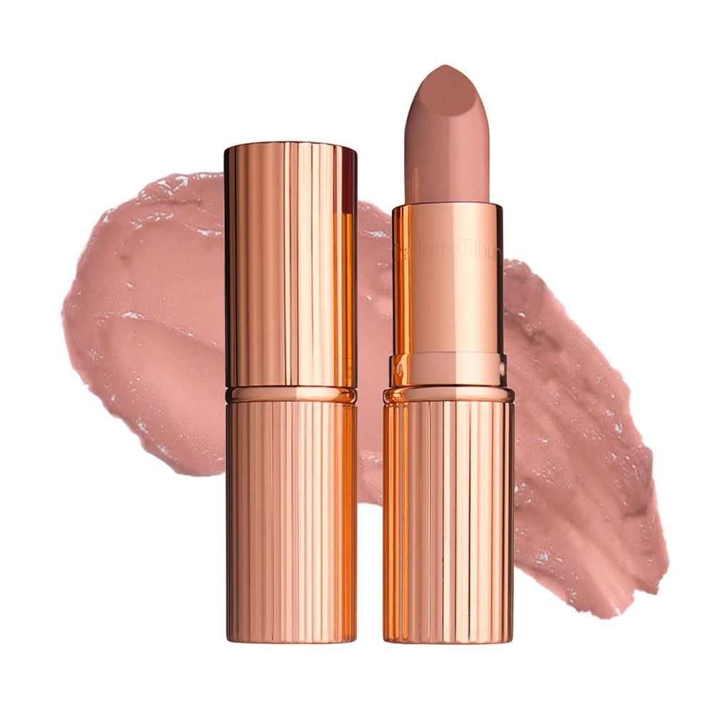 lipstick_kissing_penelope-pink_1.jpg