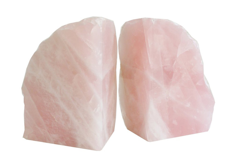 Rose-Quartz-Bookends_Alice-Lane-Home_1.jpg