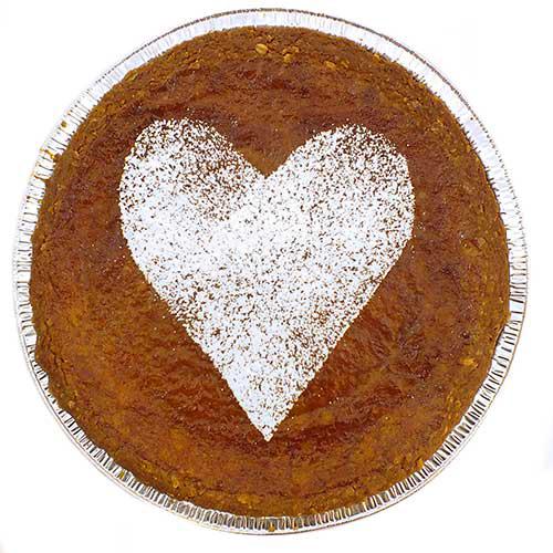 Pies_CrackHeart_web.jpg