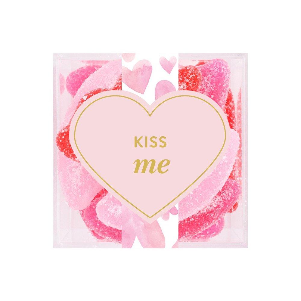 kiss_me_72dpi.jpg