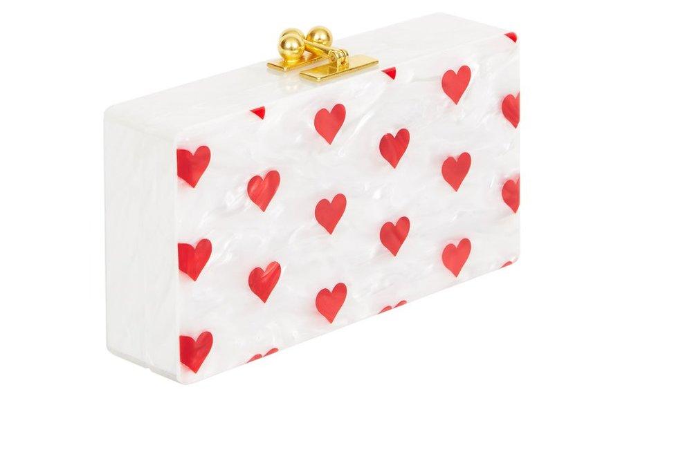 jean-hearts-1_1024x1024.jpg