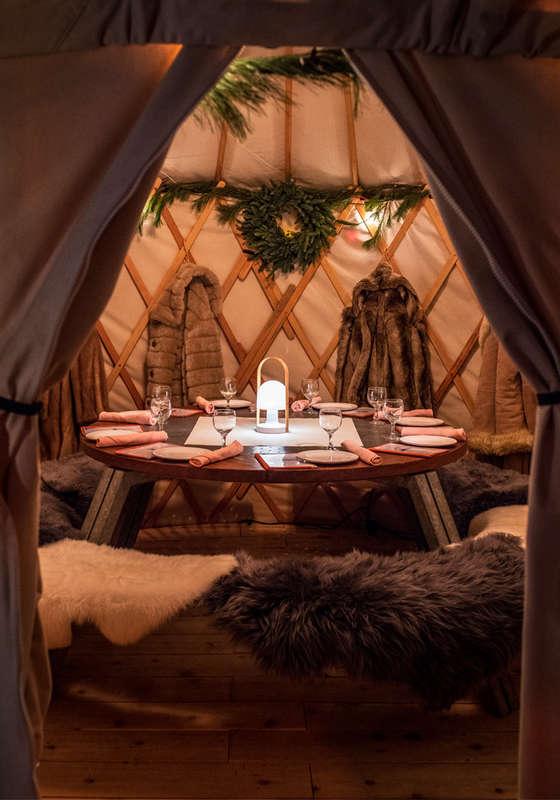 yurt+east+village+1.jpg
