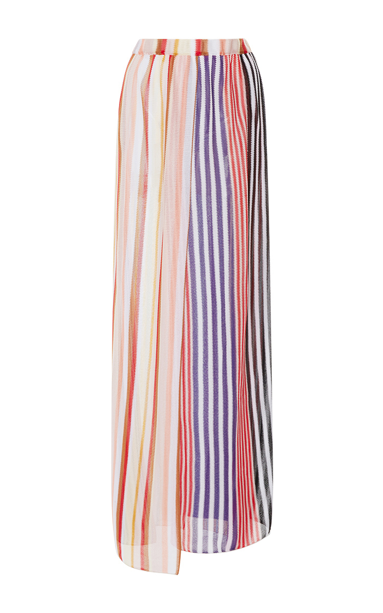 large_missoni-mare-stripe-variegated-stripe-a-line-skirt.jpg
