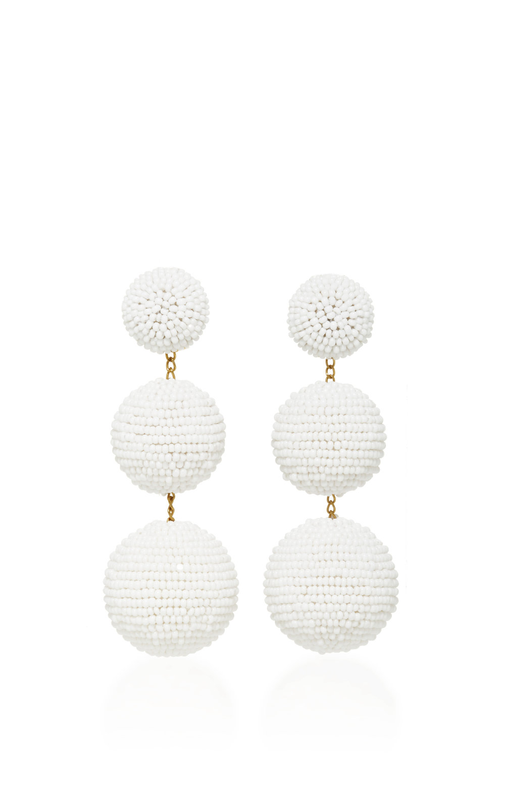 large_rebecca-de-ravenel-white-classic-short-earrings-2.jpg