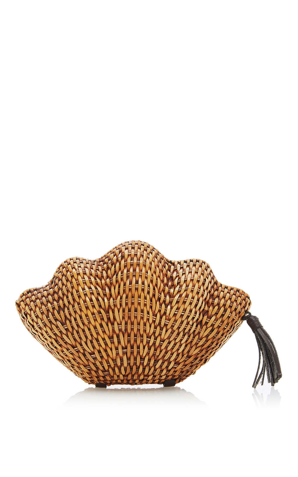 large_kayu-neutral-jane-clam-clutch.jpg