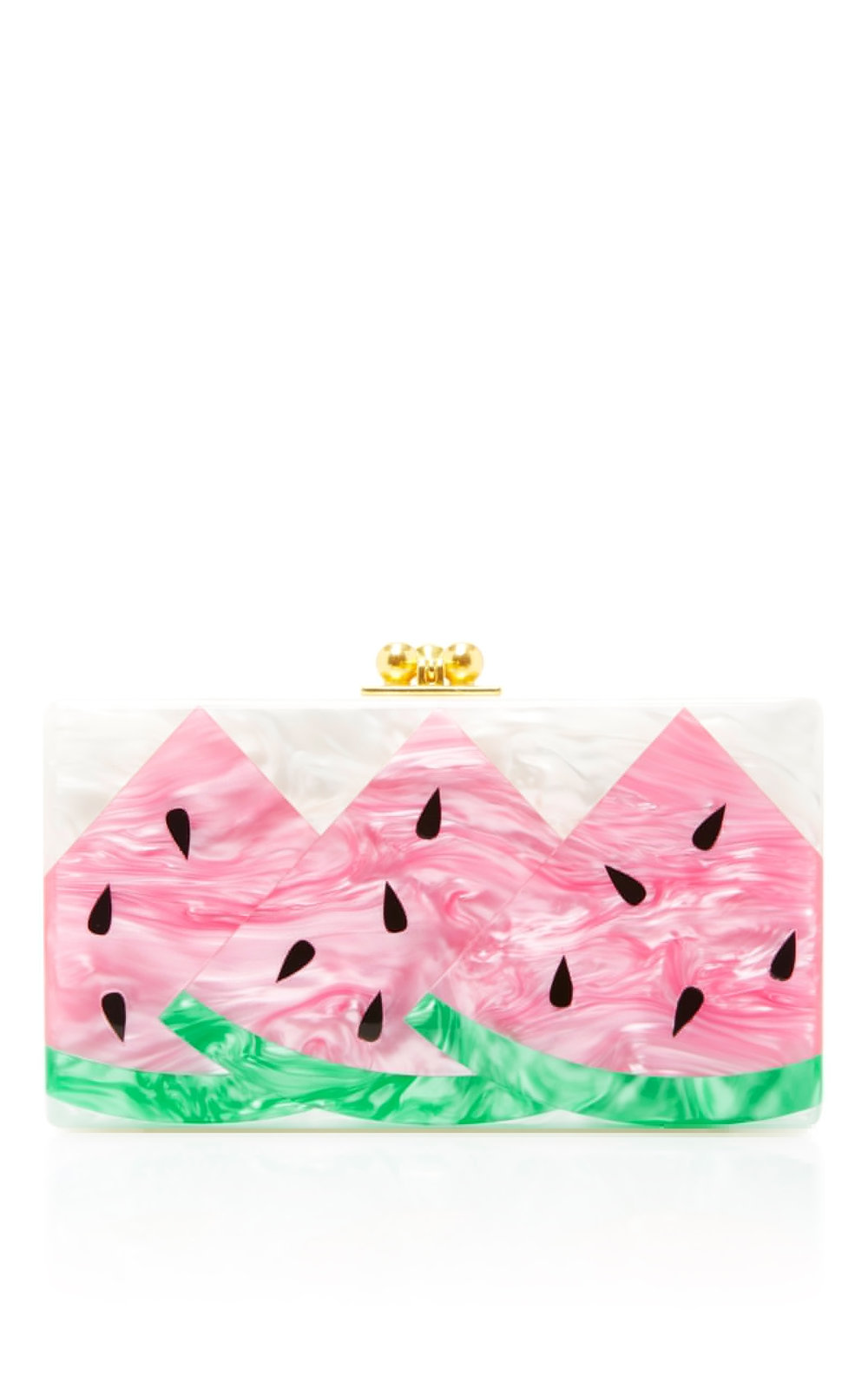 large_edie-parker-light-pink-m-o-exclusive-jean-watermelon-clutch.jpg