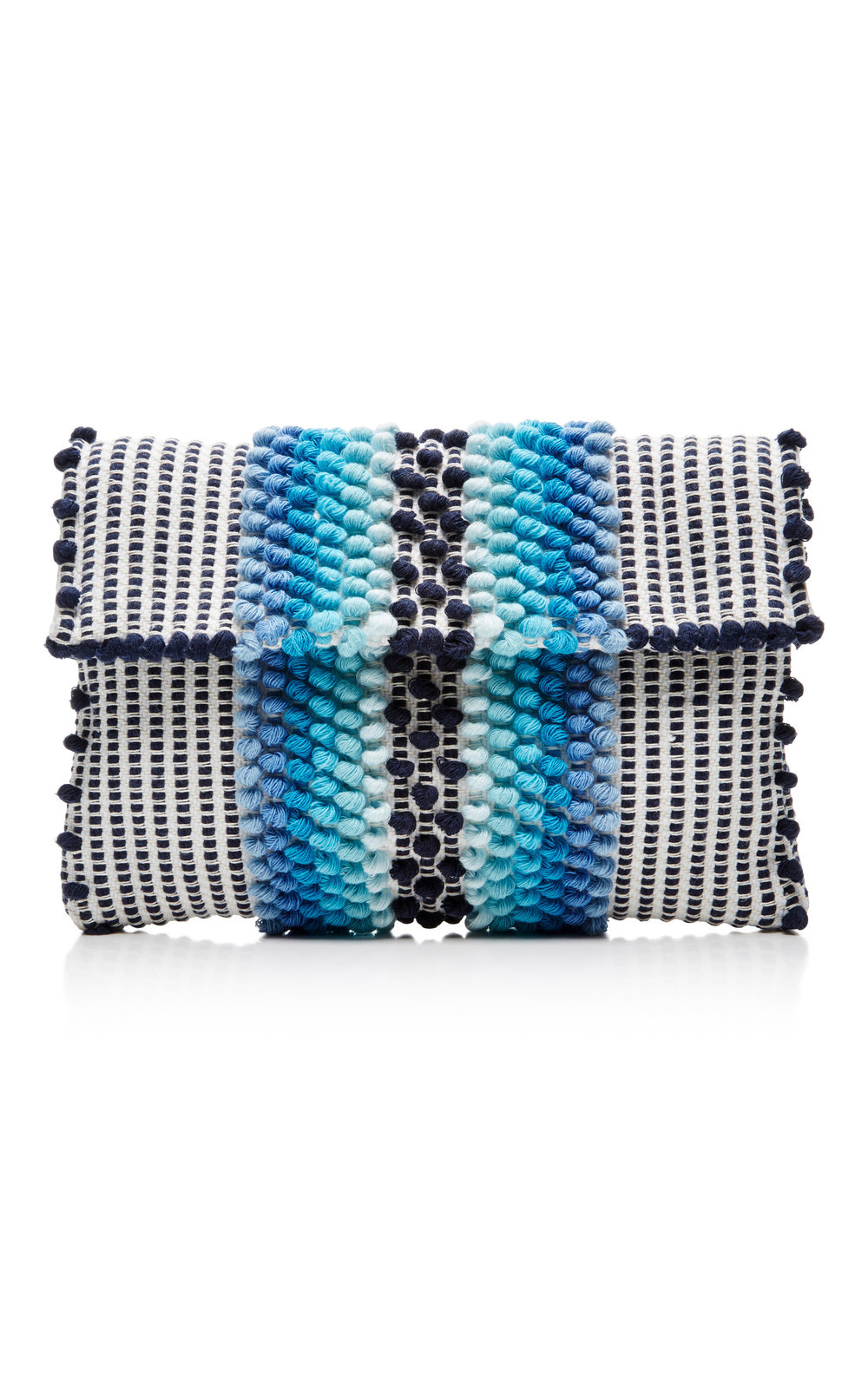 large_antonello-blue-il-suni-chelu-clutch.jpg