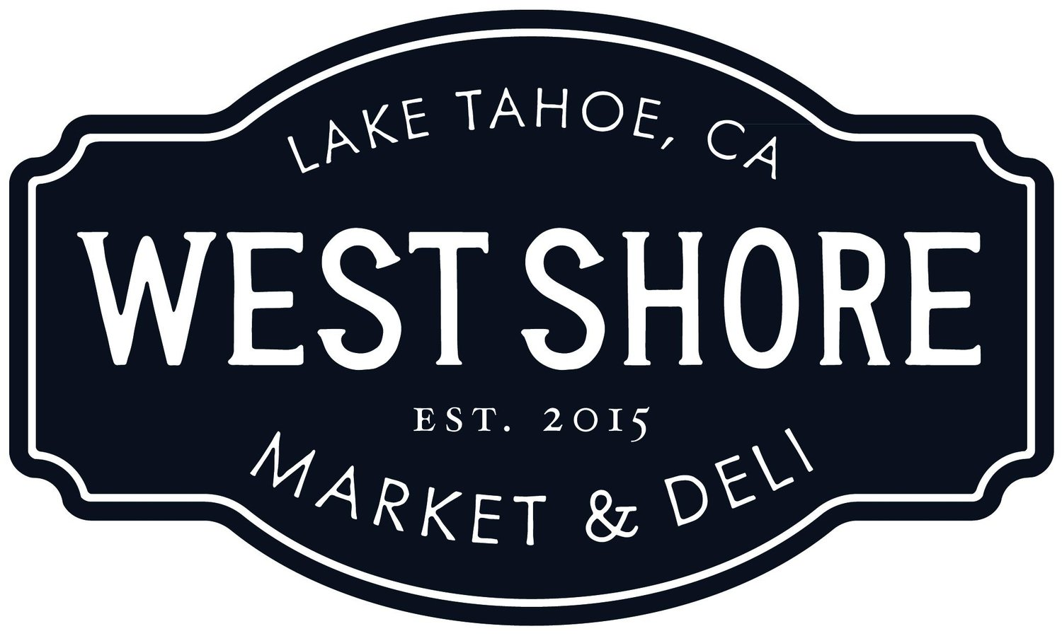 West Shore Market