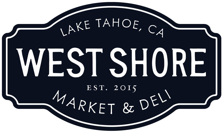 West Shore Market