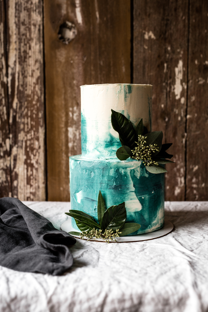 WSM-Cakes-051.jpg