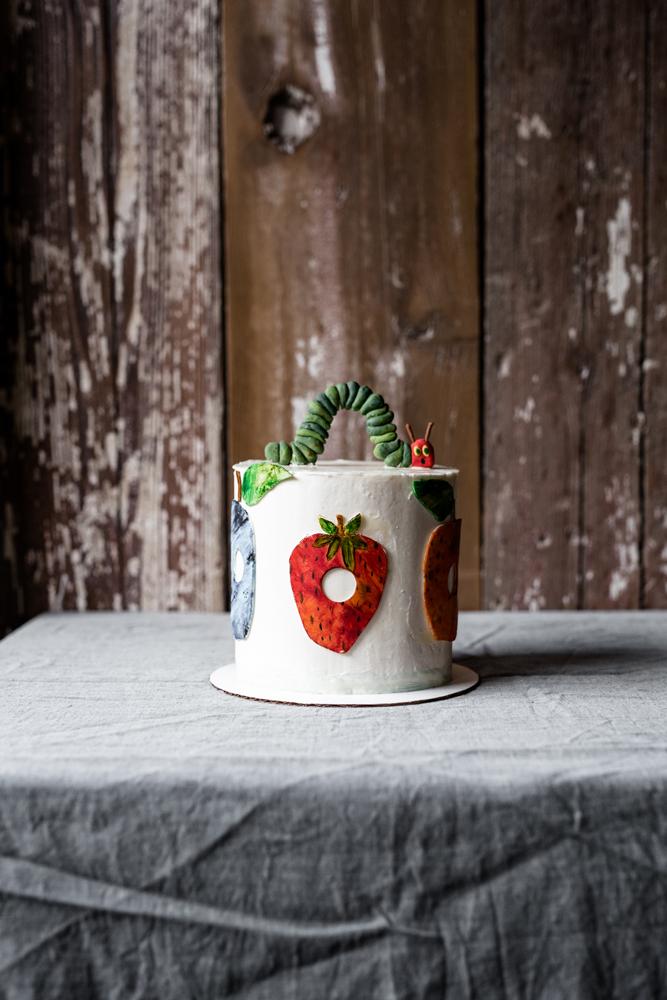 WSM-Cakes-002.jpg