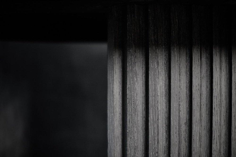 Nahemow_StudioFinal_18.jpg