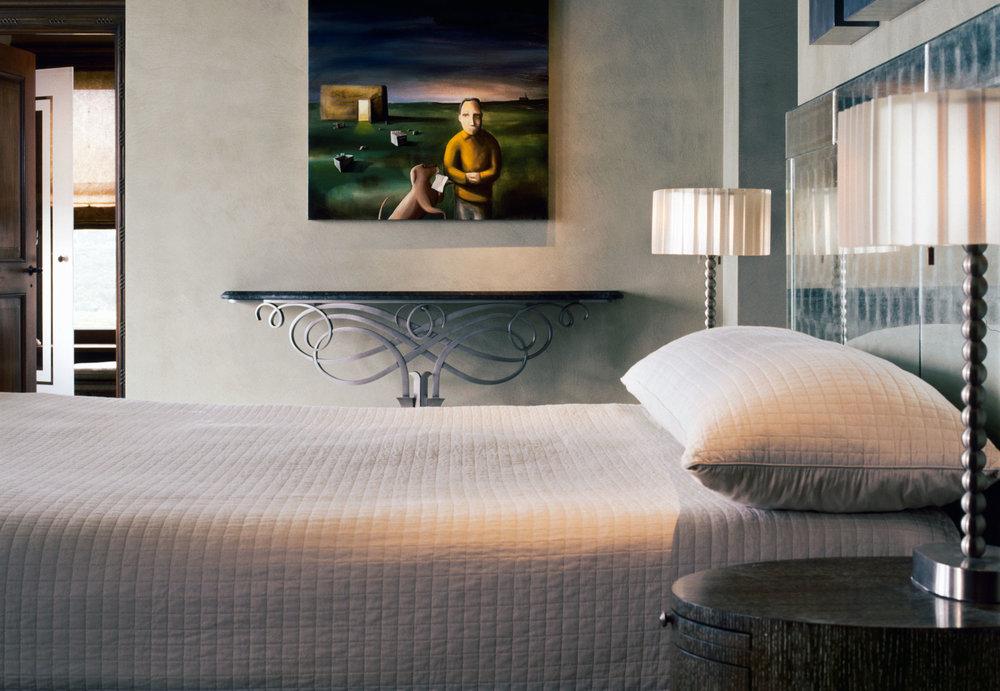 190-Sea-Cliff-Master-Bedroom.jpg