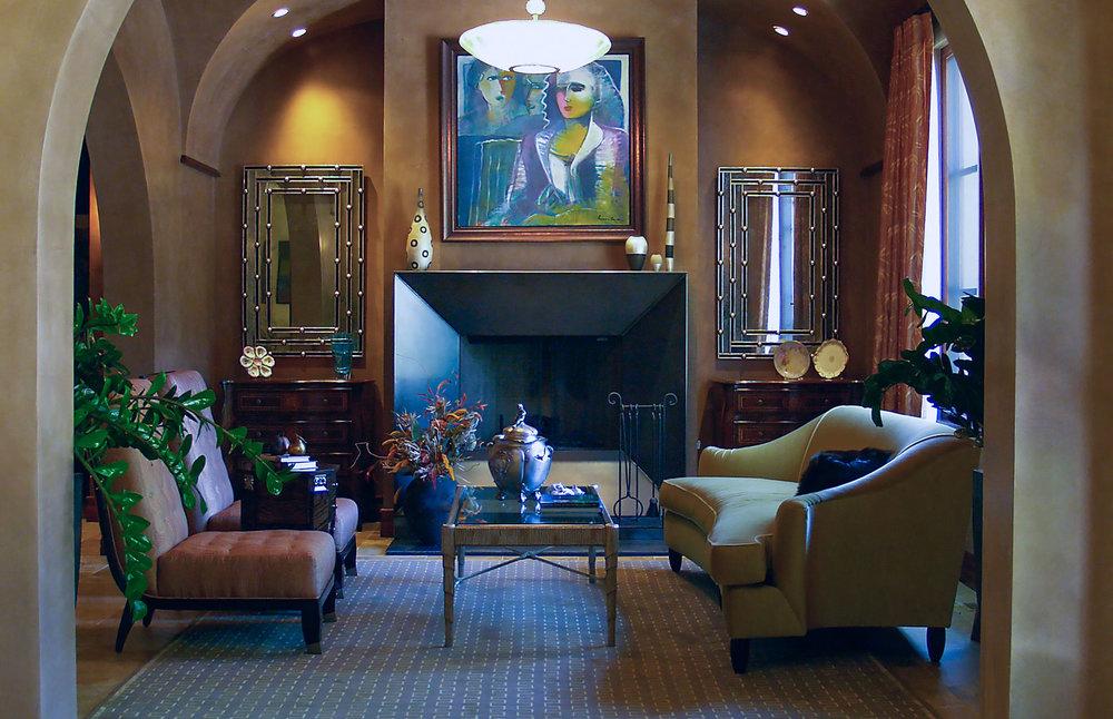Stubblefield-living-room.jpg